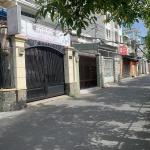 Bán nhà nát hẻm xe hơi Trường Sa Phú Nhuận thông Lê Văn Sỹ 70m2 siêu rẻ chỉ...